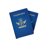 nigeria passport application and renewal